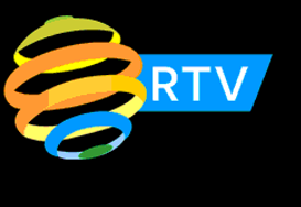 RTV - Rwanda Broadcasting Agency | All the news and the